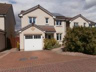 4 bedroom new property for sale in Cupar Mills, Cupar