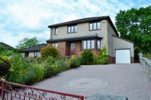Detached house for sale in Leslie Road...