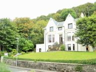 3 bed Apartment in Barrhill Road, Gourock