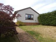 Bungalow for sale in 39 School Road, Balmullo...