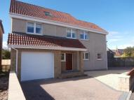Detached property for sale in Eritay, The Feus...