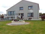 4 bed Detached house in Glaitness Road, St. Ola...