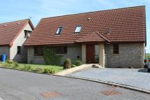 4 bedroom Detached home in Blakely Hill Court...
