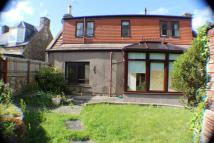 2 bedroom semi detached house for sale in The Moorings...