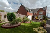 6 bed Villa for sale in Dean Park Way, Chapel...