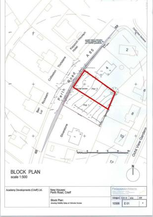 15_01684_FLL-EXISTING_SITE_PLAN__15_01684_2_-76631