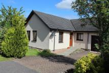 Detached house for sale in Inchlaw, Balmullo...