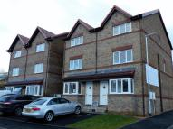 3 bed semi detached home for sale in Berryknowes Drive...