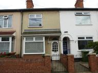 3 bedroom Terraced property to rent in Crowhill Avenue...