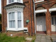 2 bedroom Flat in LITTLEFIELD LANE...