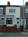 2 bedroom Terraced house to rent in ST. HELIERS ROAD...