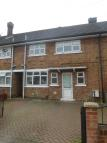 2 bed Terraced property to rent in SANDRINGHAM ROAD...