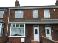 Terraced home to rent in WELBECK ROAD, Grimsby...
