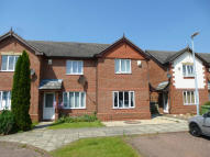 2 bed Terraced home to rent in ST. CATHERINES COURT...