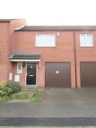 2 bedroom Mews to rent in Danes Close, Grimsby...