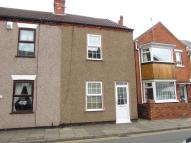3 bed Terraced house to rent in Rowston Street...