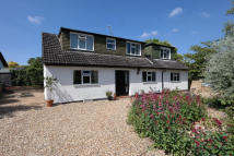 4 bed Detached property in Drury Lane, Melbourn, SG8