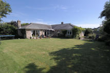 Detached Bungalow for sale in High Street, Melbourn...