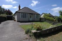 Detached Bungalow in North End, Meldreth, SG8