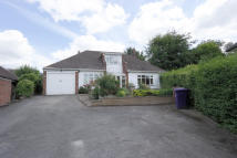 3 bed Detached property to rent in Priory Lane, Royston, SG8