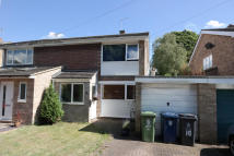 3 bedroom semi detached property in The Tanyard...