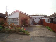 3 bedroom Detached Bungalow for sale in Hale Close, Melbourn, SG8