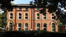 2 bed Apartment in Chapeltown Road, Leeds...