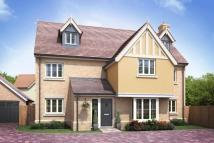 5 bed new house for sale in Bucklesham Road, Ipswich...