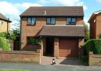 4 bed Detached house in Highfield Rd Tring