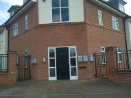 2 bedroom Flat to rent in 211 Derby Rd Nottingham