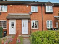 2 bed Terraced house in Lowry Drive Houghton...
