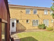 semi detached property to rent in St Oswalds Sq Durham