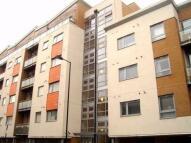 1 bedroom Flat to rent in Cubix Apartments 42...