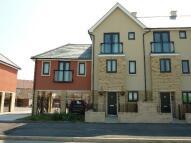 4 bed semi detached home in Ringfort Rd Cambridge