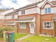Goddards Terraced house to rent