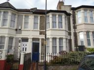 3 bed Terraced house to rent in Fairfields Southville