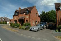 3 bedroom Detached property to rent in Place Farm Way Monks...