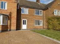 3 bed Terraced house in New Eaton Rd Stapleford