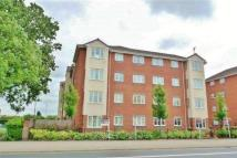 Flat to rent in Rathbone Court 477...
