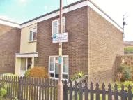 5 bed semi detached home in Middle St Southsea