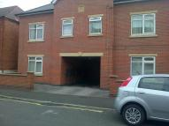 1 bedroom Flat to rent in 68a Breedon St, Ng10