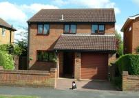 Highfield Rd Detached property to rent