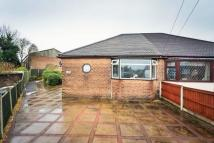 semi detached home in Clanway Street,