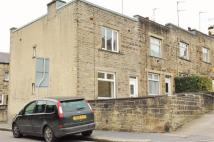 Terraced property to rent in Foster Road,