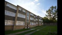 House Share in 29 Ravensbourne Park, Se6