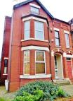 Studio flat to rent in 878 Hyde Rd,