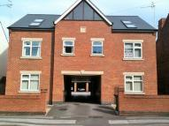 Flat to rent in 50-60 Church Street,