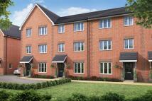 4 bedroom new development for sale in Brandon Road, Swaffham...