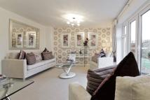 4 bed new house in Brandon Road, Swaffham...