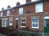St. Catherines Road property to rent